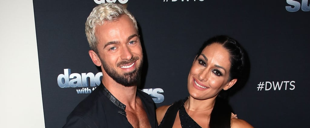 Who Is Nikki Bella Dating?