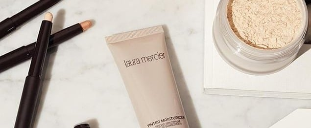 Where To Buy Laura Mercier in Australia Mecca