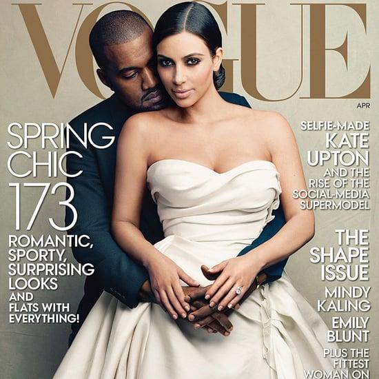 Fashion News | March 30, 2014