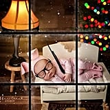 Photos Inspired by A Christmas Story