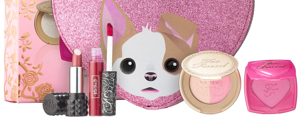 24 Discounted Products to Snag From Sephora Before They're Gone