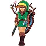 2. Link