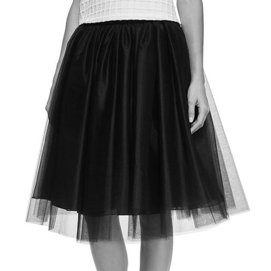 The Ultimate Spring Skirt Shopping Guide