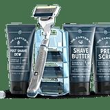Dollar Shave Club Subscription