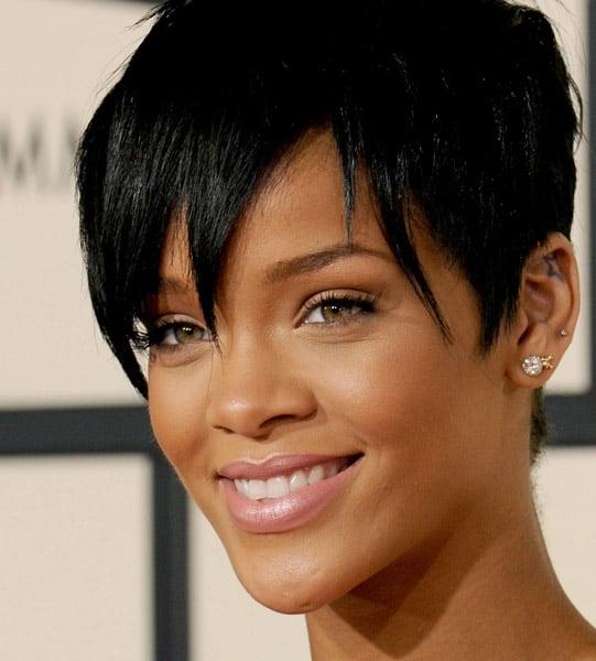 February: Grammys Girl