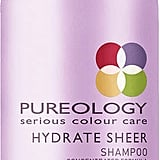 Pureology Travel-Size Hydrate Sheer Shampoo