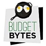 Author picture of Budget Bytes