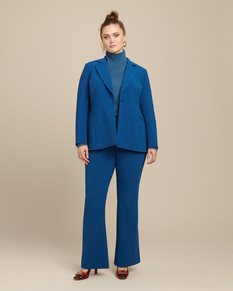Altuzarra Suit