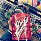 Dr. Pepper's Colleague