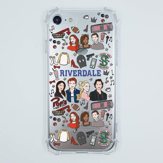 Gifts For Riverdale Fans