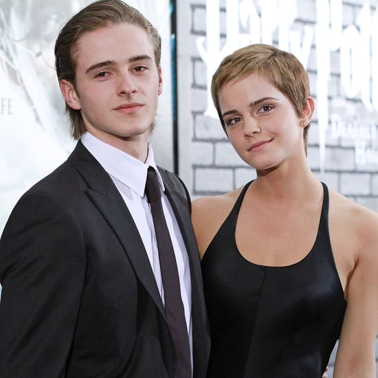 Celebrities and Their Siblings | Pictures