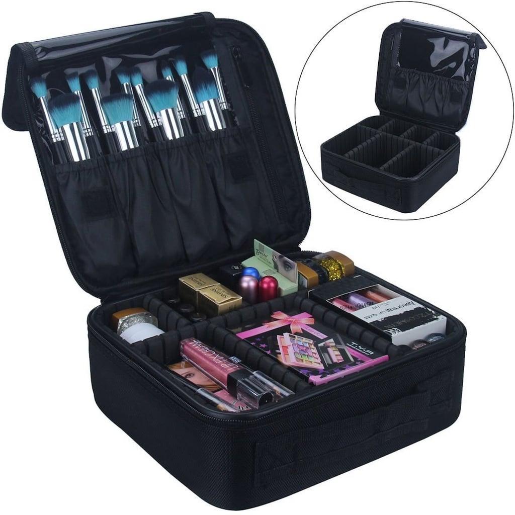 Best Makeup Bag on Amazon