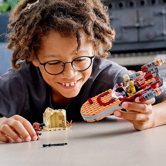 The Best Toys and Unique Gift Ideas For 8-Year-Olds   2021