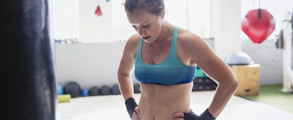 Is Muscle Soreness For 3 Days Normal?