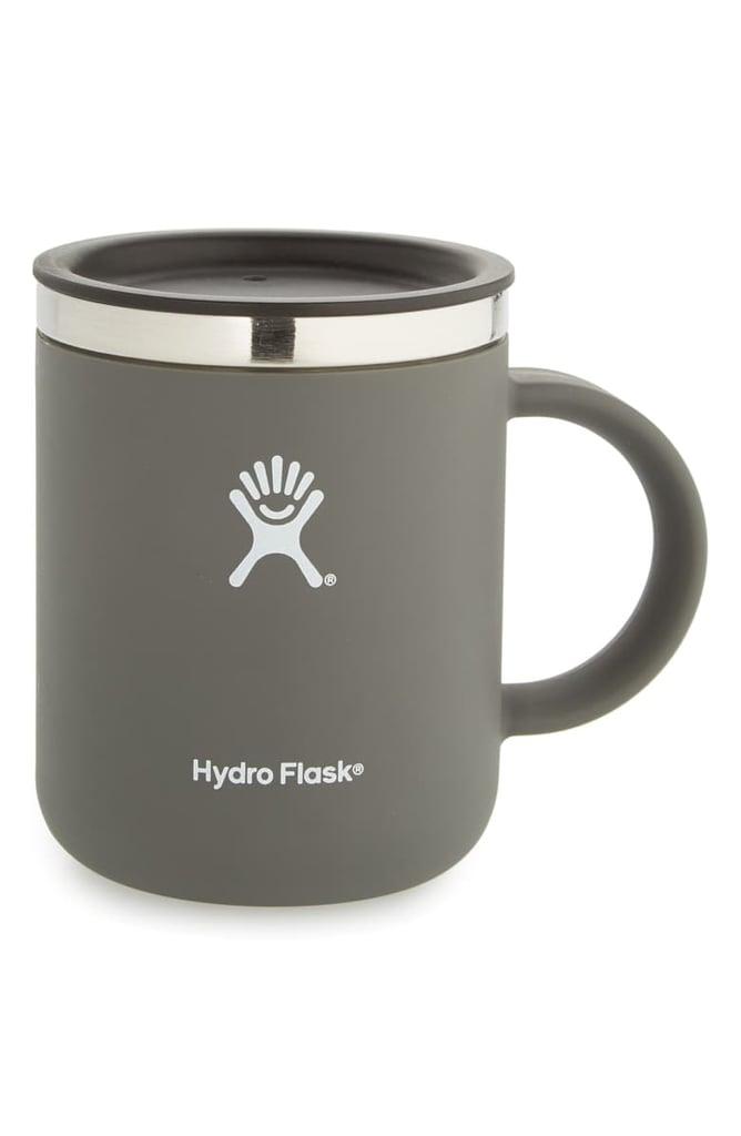 Hydro Flask 12-Ounce Coffee Mug
