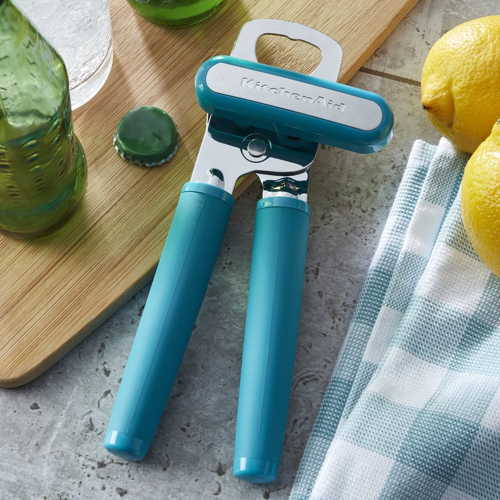 KitchenAid Stainless Steel Can Opener
