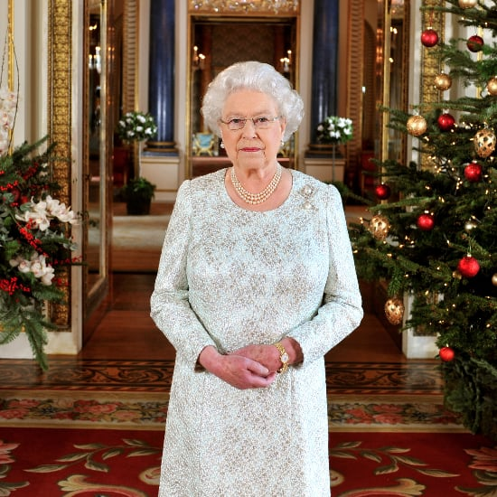 Best Gifts For Fans of the Royal Family