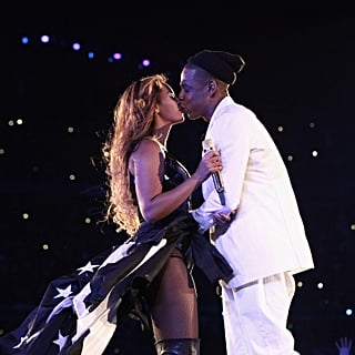 Are Beyonce and JAY-Z Going on Tour Again?