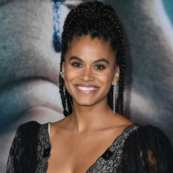 Who Is Zazie Beetz? 9 Facts About The Harder They Fall Star