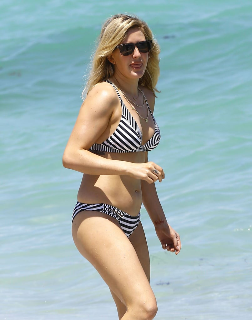 Hot Ellie Gouldlings nudes (75 photos), Pussy, Bikini, Boobs, see through 2006