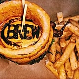 Indiana: Brew
