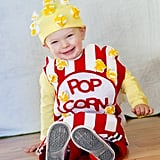 Handmade Costumes For Kids