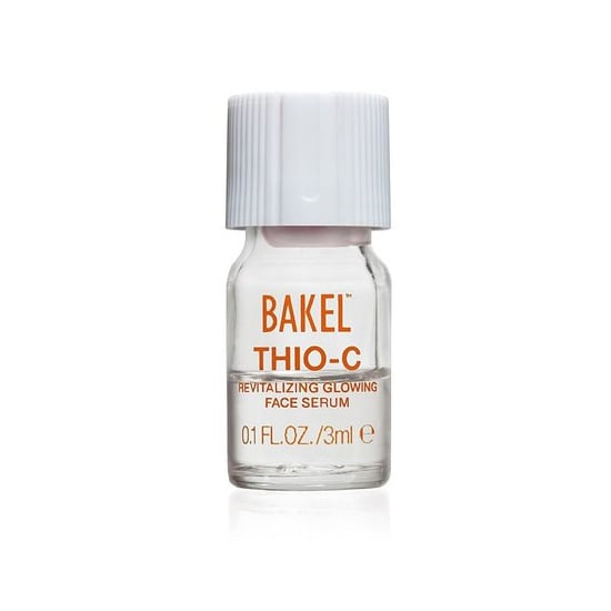 Bakel Thio-C Revitalizing Glowing Face Serum