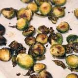 The 1 Thing That's Making Your Roasted Vegetables Soggy - and How to Fix It