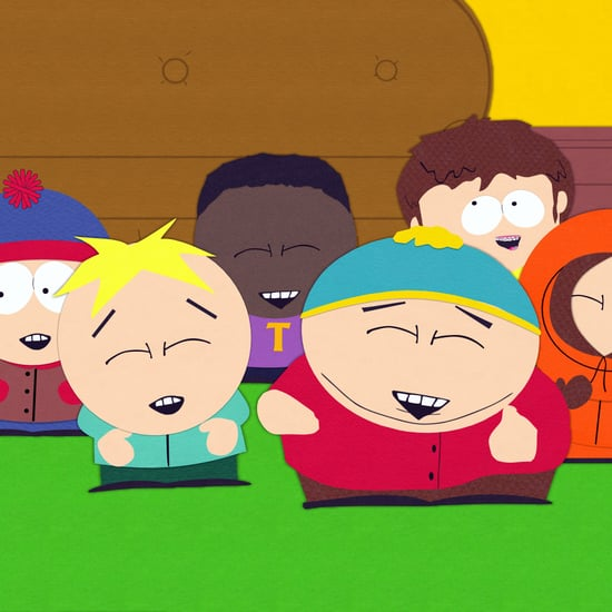 South Park Season 21 Set Off Amazon Alexa, Google Home, Siri