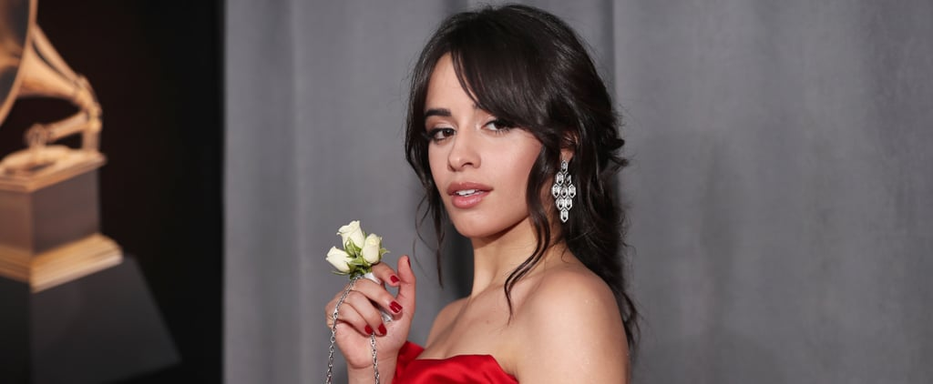 Who Has Camila Cabello Dated?