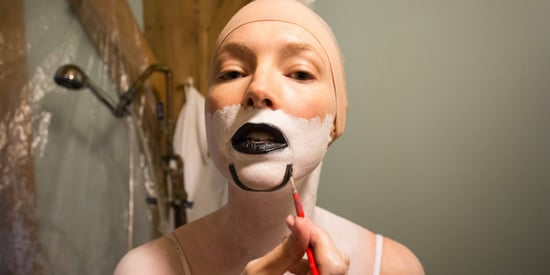 Video Artist Mary Reid Kelley On Why The Urge To Apply Makeup Is Fundamentally Human