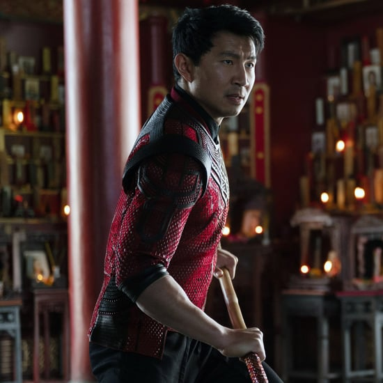 When Will the Shang-Chi Movie Be Available on Disney Plus?