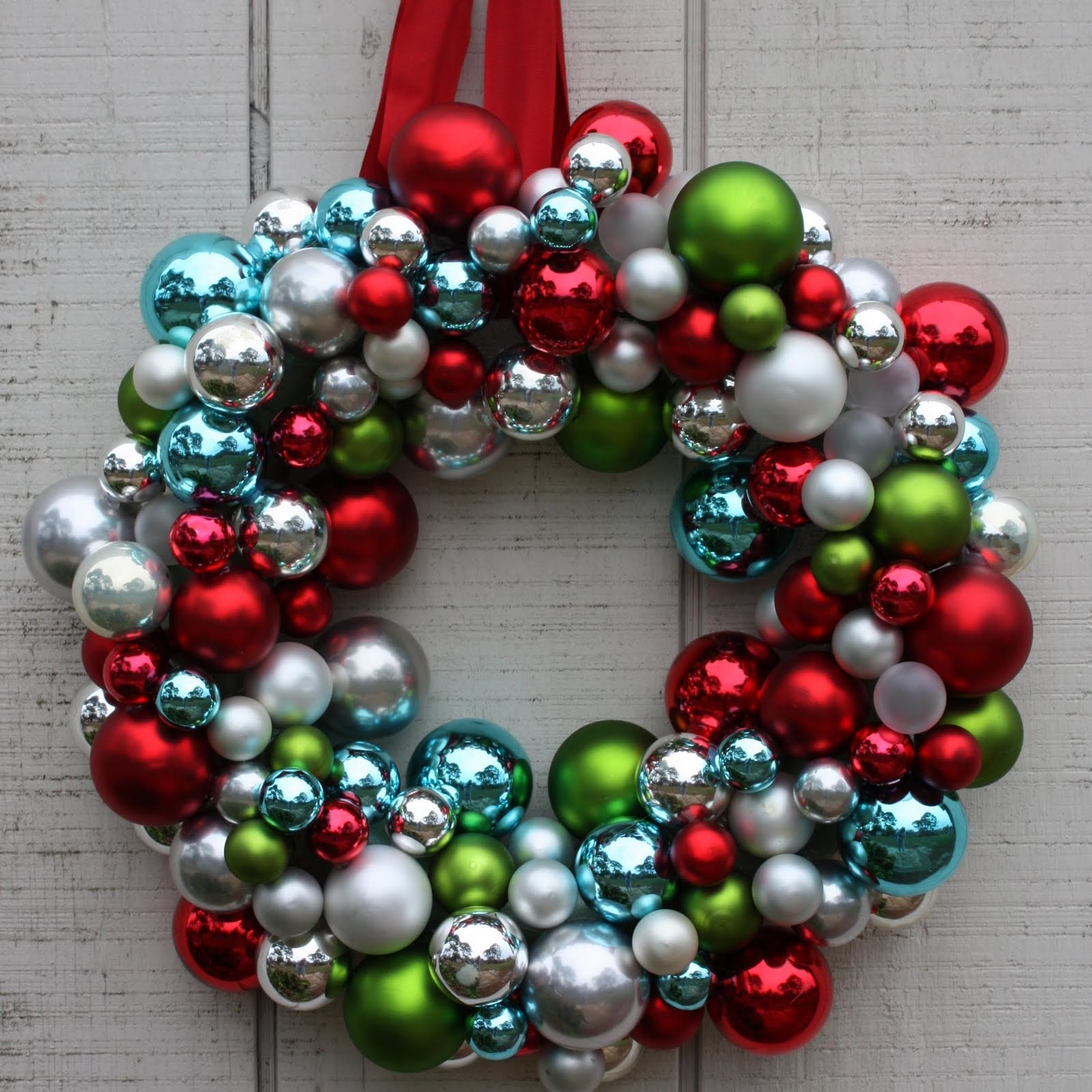 diy christmas decorations kids will love popsugar family diy christmas decorations kids will