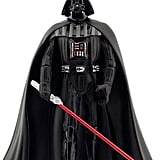 Star Wars Darth Vader Ornament ($7)
