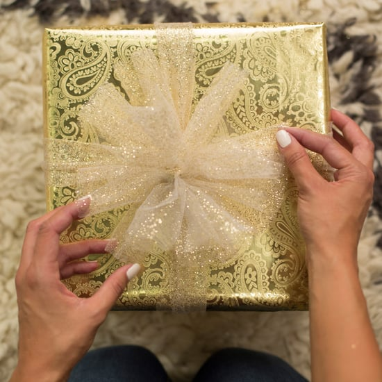 Unique Ways to Present Gifts