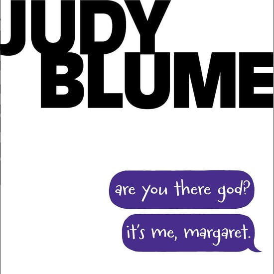 Best Judy Blume Books