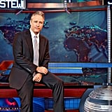 The Daily Show Seven nominations total, including:  Outstanding variety series Outstanding writing for a variety series Outstanding directing for a variety series  Source: Comedy Central
