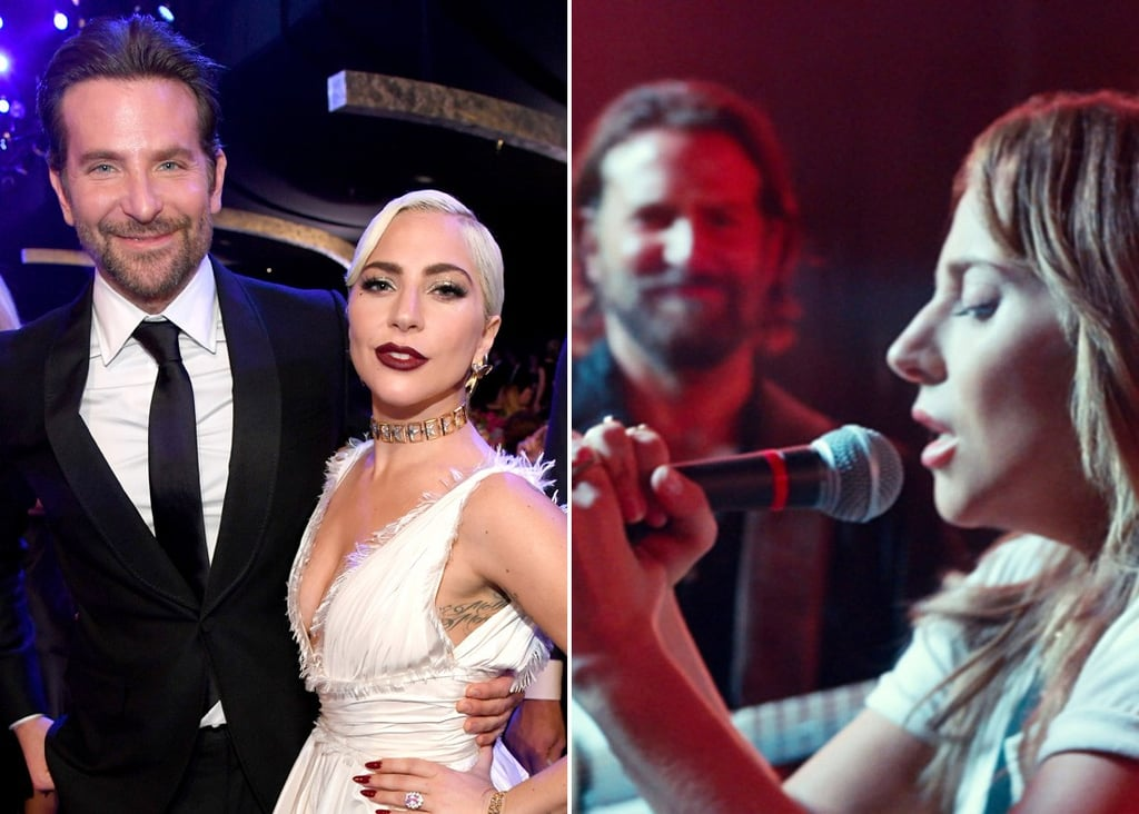 "Will Lady Gaga and Bradley Cooper Sing ""Shallow"" at Oscars?"