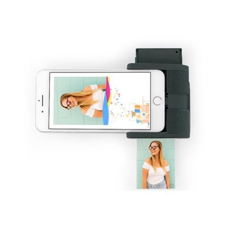 print pictures from iphone at walmart best tech gadgets of 2018 from walmart popsugar 2575