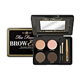 Too Faced Brow Envy Shaping and Defining Kit