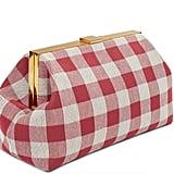 Shop Anne's Bag