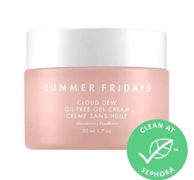 Best Vegan Skin-Care Brands: Summer Fridays