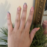 I Get Dozens of Compliments on My Manicure, and No One Can Tell They Are $16 Press-Ons