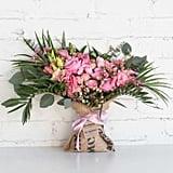 Candy Shop Bouquet