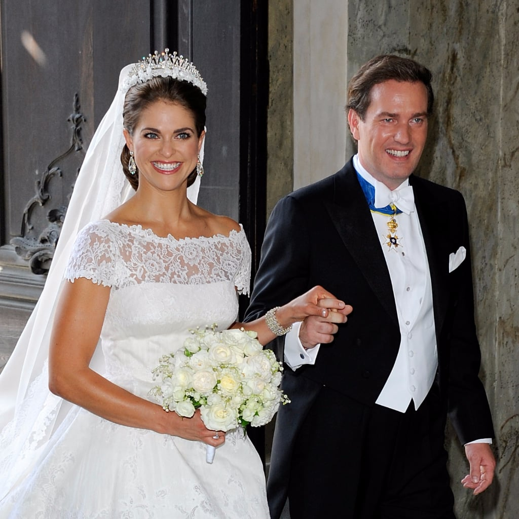 Royal wedding dresses popsugar fashion junglespirit Images