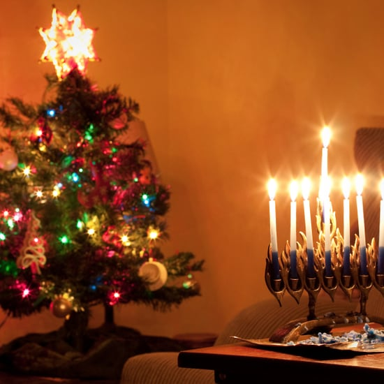 Budgeting Christmas and Hanukkah