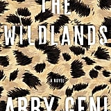 The Wildlands by Abbi Geni