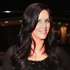 Patti Stanger Millionaire Matchmaker on Celebrity Dating