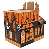 Target's Haunted House For Cats Is a Halloween Must Have