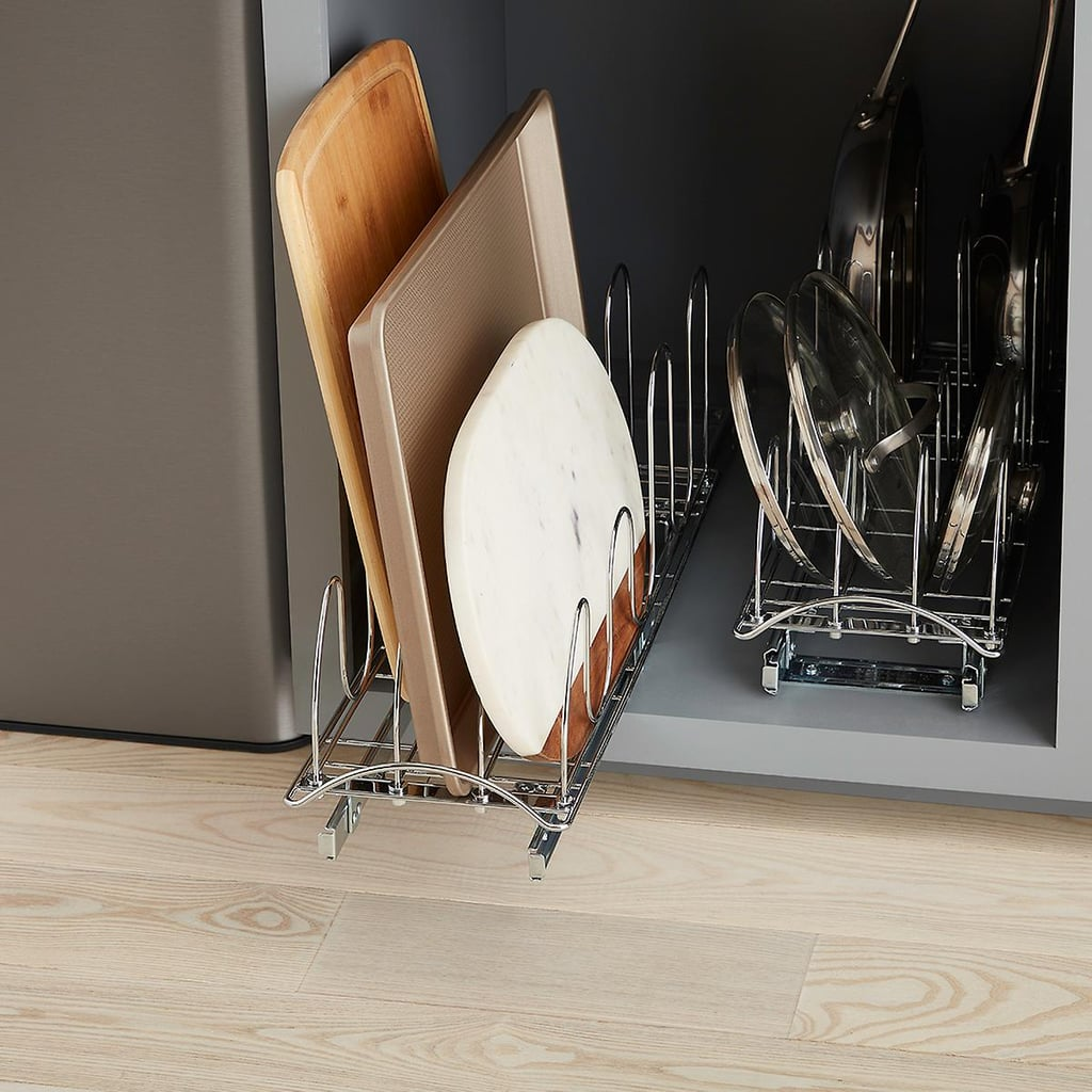 Best Kitchen Cupboard Organizers
